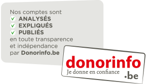 donorinfo fr small